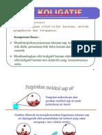 SIFAT KOLIGATIF-2 (materi ulangan part2)