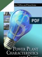 1607412640 Power Plant