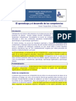 Perez Didier Aprendizaje-Competencias