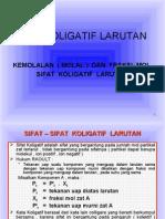 KOLIGATIF-4(materi ulangan kim part4)