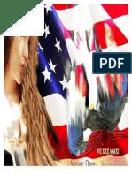 VII XXX MMXI Presidential Weekly Address Intellectual Battlefield Practical Assessment a.a, A.b, A.c, B, C, D