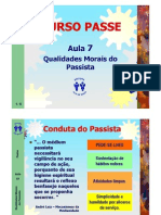 07 des Morais Do Passista