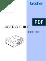 Mini3 Dcp Base UsaEngUsr A