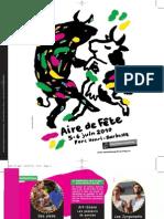 adf_2010