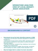 3 Session1.1 PATTIRO Indonesia