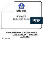 PLBJ KLS 4