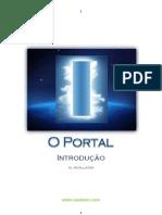 Intro O Portal