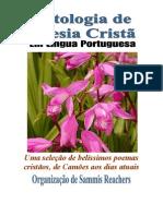 antologiacrista