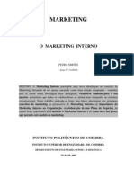 O Marketing Interno _24_09