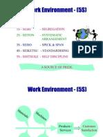 5S Presentation