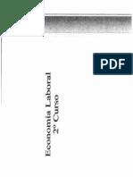 Libro de EconomíaLaboral, McCONEL BRUE y MACPHERSON