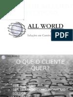 1 - Comercial REVISADO
