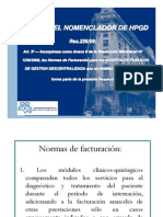 02-PresentacionHPGD_Oct2010