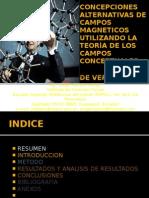 fisica_investigacion_jrw
