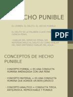 03.03.11-EL-HECHO-PUNIBLE