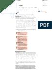 KPMG Audit Overview