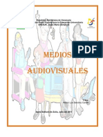 Medios Audiovisuales 77