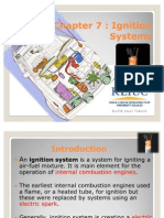 CHAPTER 7_ Ignition Systems