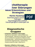 Vortrag_HAUTZINGER