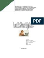 6. nativos_digitales