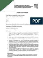 1Pauta Reunião CRH 19_04_11