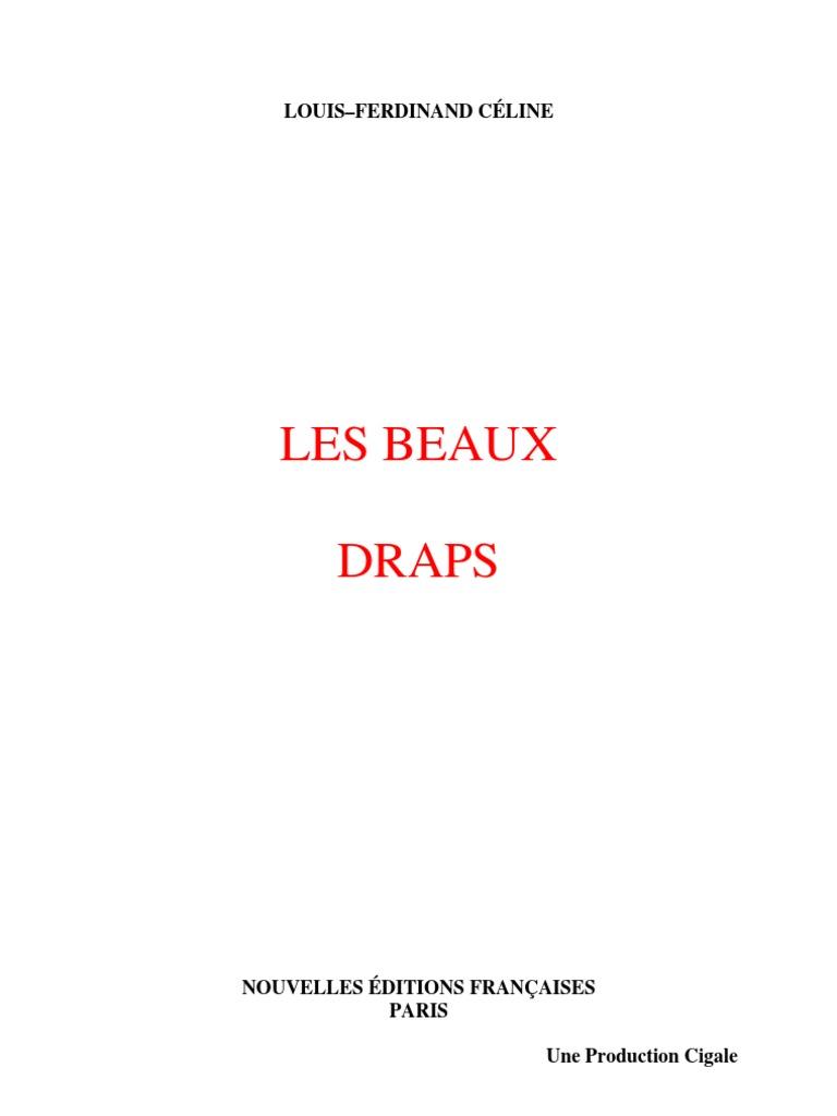 Dotoo Canard Blanc Chaud vers Le Bas Lon