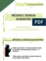 arturo-clase-090424213043-phpapp02