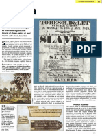 Sclavia