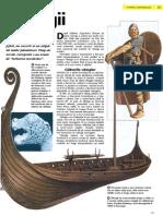 Istorie Universala - Vikingii