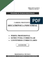 46445096 Mecatronica Industrial III 11