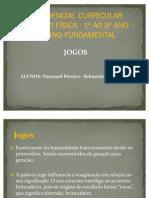 REFERENCIAL JOGOS 1