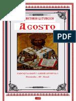 DIRETORIO.AG.11