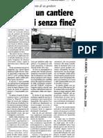 Collodi-caniere Senza Fine