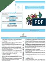 informacion_elecciones_2011[1]