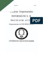 access-05-06