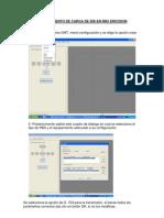 Microsoft Word - Procedimiento de Carga de Idb en Rbs Ericsson