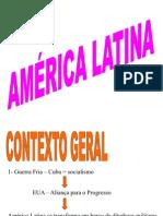 blocos economicos latinos