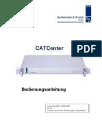 CCX8_Bedienungsanleitung_M4.4