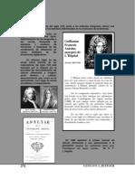 Cap 13-Teoramas Sobre Funciones Derivables