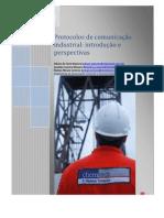 Protocolos de comunicação industrial_final