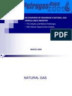 Petrogas Day 2009_robbie