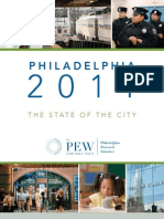 Philadelphia-City-Data-Population-Demographics -The Philadelphia Research Initiative