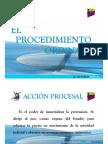 Procedimiento Civil Ordinario -Venezuela-