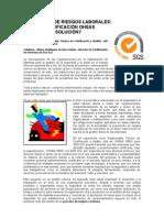 PRL050211_OHSAS18001_SGS