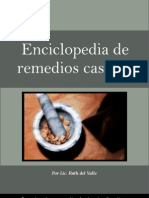 remedios_caseros