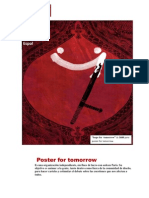Poster 4 Tomorrow