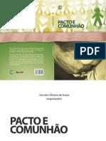 Pacto Comunhao