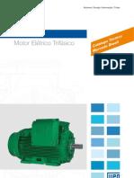 WEG-w22-motor-trifasico-tecnico-mercado-brasil-022-catalogo-portugues-br[1]