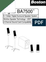 BA7500Man