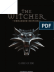 The Witcher Guide